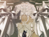 Episode 22 - Grand Quest