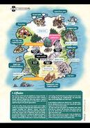 Sword Art Online 4 - 008