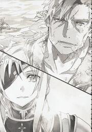 Sword Art Online Vol 13 - 223