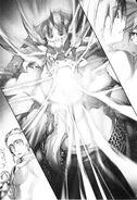 Sword Art Online Progressive Vol 1 - 455