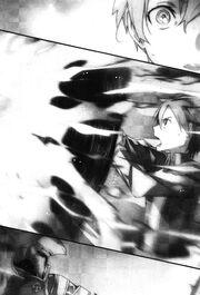 Sword Art Online Vol 12 - 164