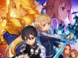 Arco Alicization