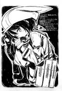 Gun Gale Online Vol 01 - 459