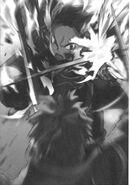 Sword Art Online Vol 03 - 285