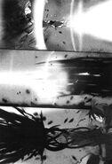 Sword Art Online Vol 12 - 255