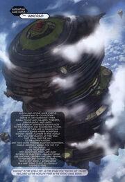 Sword Art Online Vol 01 - 008