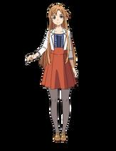 Yuuki.Asuna.full.2405343