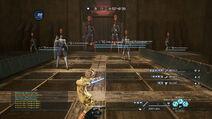 Dungeon Co-op 2 (SAO FB)
