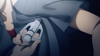 SAO Giveaway episode 1 1