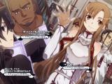 Sword Art Online (novelas ligeras)