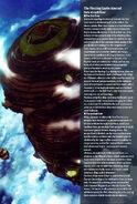 Sword Art Online Progressive Vol 1 - 008