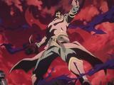 Sword Art Online: Episodio 20
