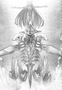 Sword Art Online Vol 14 - 165