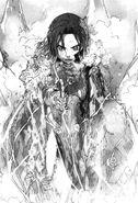 Sword Art Online Vol 12 - 246