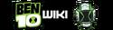 Ben 10 Logo