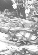 Sword Art Online 4 - 193