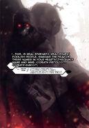 Sword Art Online Vol 05 -007