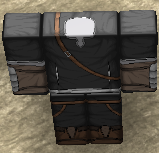 File:Militant's Armor.png