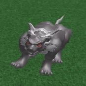 Wolf175x175