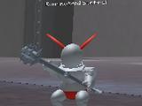 Ruin Kobold Sentinel