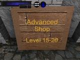 Shop 15-20