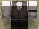 Crafter's Outfit