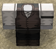 File:Crafter's Outfit.png