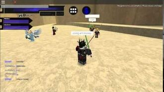 Exploiter caught