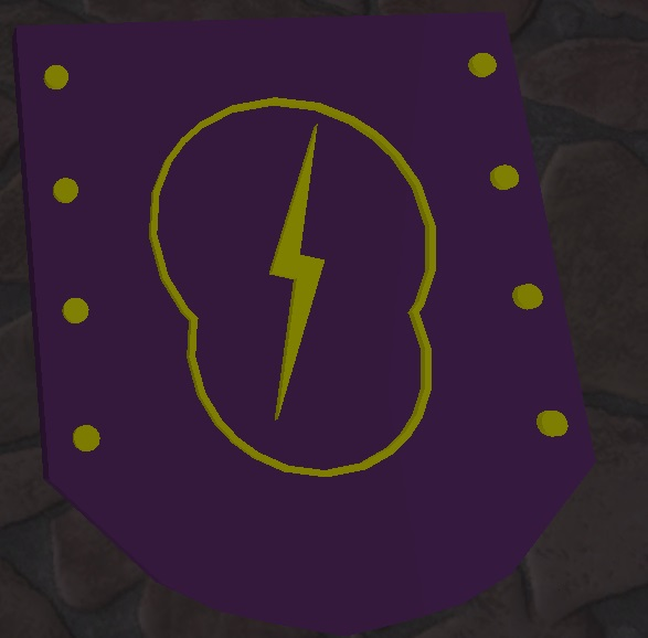 Storm Shield Sword Art Online Burst Wiki Fandom Powered By Wikia