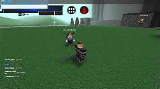Roblox SAOB Getting Hackers 1 ?