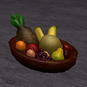 File:FruitBowl175x175.png