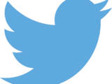 Twitter Codes