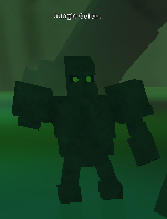 File:Jungle Golem.png