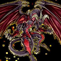 Red-Demon's-Dragon