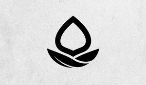 ROL Symbol (1)