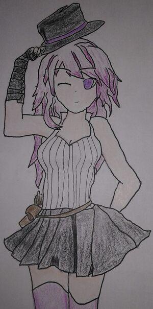 Yumiko1