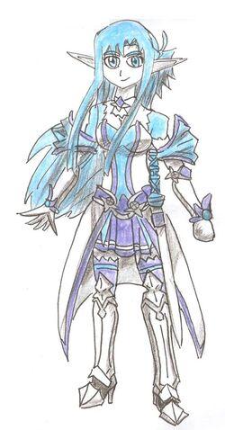 Asuna-Ver2-FTkd