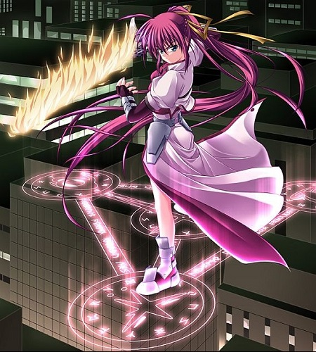 Shoujo-lyrical-nanoha-signum-img