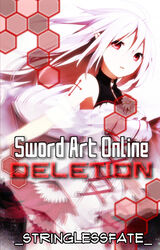 Sword Art Online: Deletion