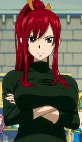 Rose Okumura