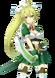 Sword art online lyfa render 3 by kaisernazrin-d5jatsr