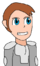 Tannerlini (SAO Player)