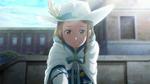 Yuna (SAO)