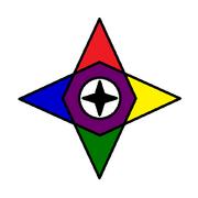 Zeltran Star