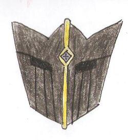 TSL-Symbol