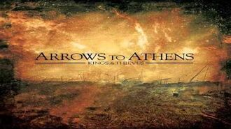 Arrows to Athens - Used to Be (HD + lyrics in description)