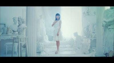 水瀬いのり「Million Futures」MUSIC VIDEO