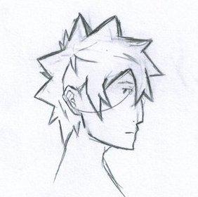 Neth sketch