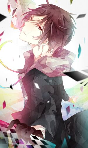 E605b072c33caf949d43a63013a6d541--hot-anime-anime-guys