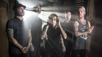 """Sleeping With Sirens - """"Better Off Dead"""""""